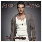 Mas Que Una Vida (Edicion Especial) Andy Zuno