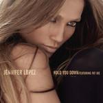 Hold You Down (Featuring Fat Joe) (Cd Single) Jennifer Lopez