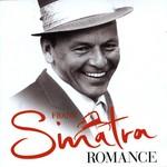Romance Frank Sinatra