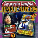 Discografia Completa Volumen 1 Jean Carlos