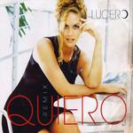 Quiero (Cd Single) Lucero