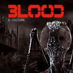 X-Cultura Blood