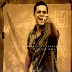No Es Lo Mismo (Edicion Especial Gira) Alejandro Sanz