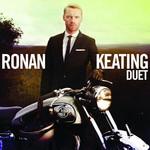 Duet Ronan Keating