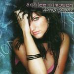 Autobiography Ashlee Simpson