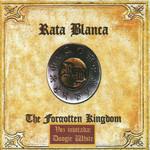 The Forgotten Kingdom Rata Blanca
