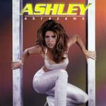 Abrazame Ashley
