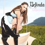 Dopamina (Cd Single) Belinda