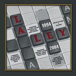 1994-2004 La Ley