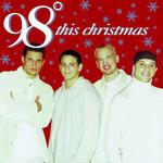 This Christmas 98