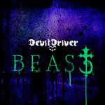 Beast Devildriver