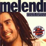 Sin Noticias De Holanda (Edicion Especial Coleccionistas) Melendi