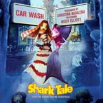 Car Wash (Featuring Missy Elliott) (Cd Single) Christina Aguilera