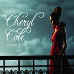 Promise This (Cd Single) Cheryl Cole