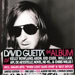 One Love (Limited Edition) David Guetta