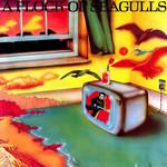 A Flock Of Seagulls (1992) A Flock Of Seagulls