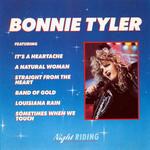 Night Riding Bonnie Tyler