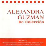 De Coleccion Alejandra Guzman