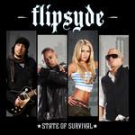 State Of Survival Flipsyde