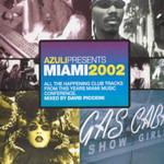 Azuli Presents Miami 2002