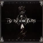 Dominion Benedictum