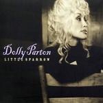 Little Sparrow Dolly Parton