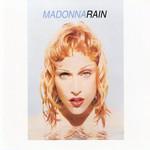 Rain (Cd Single) Madonna