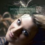 A Finer Dawn Sarah Dawn Finer