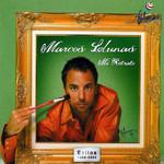 Mi Retrato (Exitos 1993 2004) Marcos Llunas