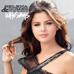 Who Says (Cd Single) Selena Gomez & The Scene