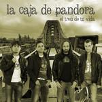El Tren De Tu Vida La Caja De Pandora