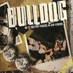 No Te Des Por Vencido, Ni Aun Vencido Bulldog