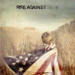 Endgame Rise Against