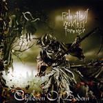 Relentless, Reckless Forever Children Of Bodom