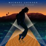 Hollywood Tonight (Cd Single) Michael Jackson