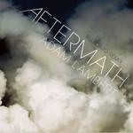 Aftermath (Cd Single) Adam Lambert