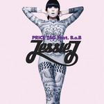 Price Tag (Cd Single) Jessie J