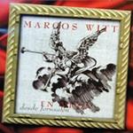 Preparad El Camino Marcos Witt