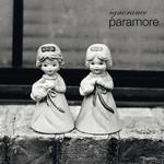 Ignorance (Cd Single) Paramore