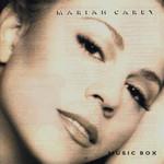 Music Box Mariah Carey