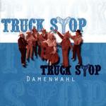 Damenwahl Truck Stop
