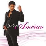 Yo Soy Americo