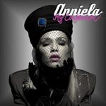 My Confession (Cd Single) Anniela