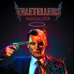 Radicalizer Taletellers