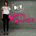 Booty Bounce (Cd Single) Dev