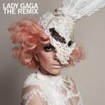 The Remix (10 Canciones) Lady Gaga
