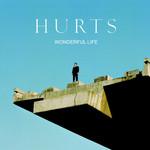 Wonderful Life (Cd Single) Hurts