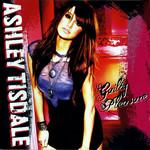 Guilty Pleasure (Japanese Edition) Ashley Tisdale
