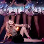 Back It Up (Cd Single) Colette Carr