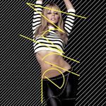 Slow (Cd Single) Kylie Minogue